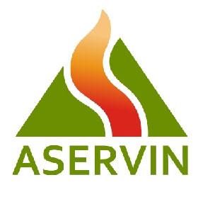 Aservin